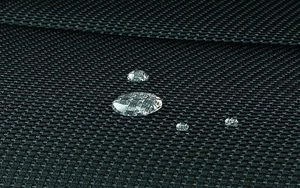 Tapicería Waterproof Toyota FJ Cruiser 2016 Guloffroad