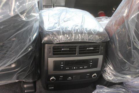 Toyota LandCruiser 200 VXE 5.7 V8 Petrol